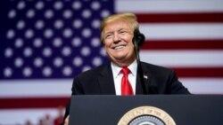 VOA: Trump considera nuevas restricciones migratorias