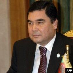 Turkmanistonda prezident saylovlarining g'olibi sir emas