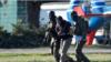 德国将9/11恐怖袭击同犯遣送回国