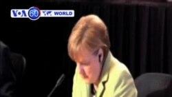 VOA國際60秒(粵語): 2012年6月19日
