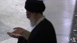 伊朗核谈判接近尾声困难依旧