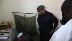Mali: KARIM KEITA toun be tama la, Gao marala