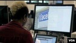 Facebook danas ima 800 miliona korisnika