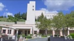 美土两国外交因领事馆人员被捕争吵升级