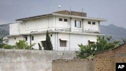 ایبٹ آباد آپریشن: تحقیقاتی کمیشن کا مختلف مقامات کا دورہ