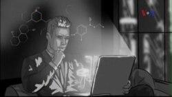 NSA xác định Bắc Triều Tiên đứng sau vụ tấn công Sony Pictures