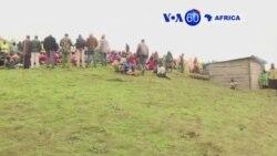 Manchetes Africanas 25 Novembro 2019: No Quénia aumenta mortes devido ao mau tempo