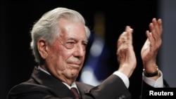 10일 사임을 발표한 마리오 몬티 이탈리아 총리. (자료사진)