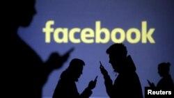 페이스북 사용자 수억명의 계정 비밀번호가 암호화 장치 없이 상당 기간 노출돼 있었다고 사이버 보안 전문가인 브라이언 크렙 씨기 폭로했다.