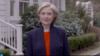 นักวิเคราะห์ชี้ Hillary Clinton ต้องไม่เดินตามรอย Obama หากอยากชนะการเลือกตั้งประธานาธิบดีปี 2016