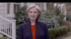 Hillary Clinton Announces 2016 Campaign for President