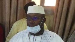 Missisogo Gueleya Mali