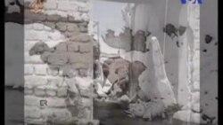 زلزله زدگان آذربایجان همچنان نیازمند کمک