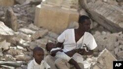 دوعشروں کا سب سے ہلاکت خیز سال 2010ء رہا: اقوام متحدہ