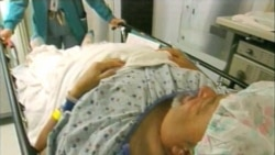 Barijatričke operacije želuca donose moguće probleme s alkoholom