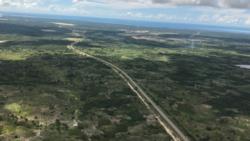 Cabo Delgado: Paul Kagame vai cobrar a Moçambique pela intervenção militar contra os insurgentes, analistas