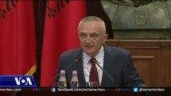 Zgjedhjet vendore në Shqipëri, Meta flet për komplot ndërkombëtar
