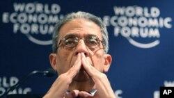 د لیبیا د باندنیو چارو وزیر استعفی وکړه