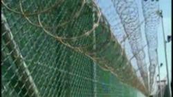 قاضی فرانسوی خواستار بازدید از گوانتانامو شده است