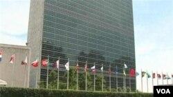 La crise au Mali, au menu des discussions de l'Assemblée générale de l'Onu à New York cette semaine