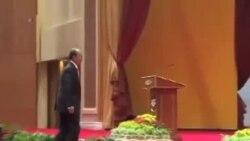 2014亚太安全热点(6):缅甸会向中国倾斜吗?