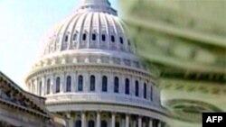 SHBA: Senati miraton ligj për të ndihmuar bizneset e vogla