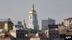 Украина не смогла прорубить «окно» в Евросоюз