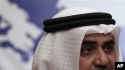 بحرین پارلیمان میں قانون سازوں کے استعفے منظور