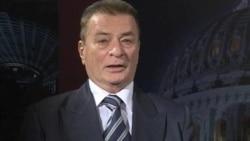 Jadranka Jovanovic i Nikola Rackov