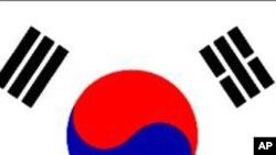 جنوبی کوریا: اہم سیاسی رہنما انتقال کرگئے