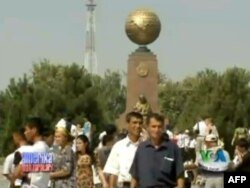 Toshkent Sietl orasida aloqa o'rnatilganiga qariyb 40 yil bo'ldi