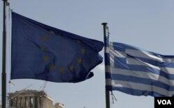 Grčka je samo jedna od zemalja kojoj je potrebna pomoć MMF-a