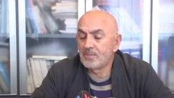 Emigracioni nga Kosova