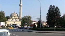 Festa e Bajramit të Madh në Maqedoni
