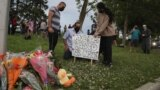 Canada Incident Muslim Family Killed Thumbnail