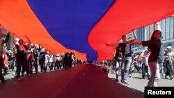 Լեռնային Ղարաբաղի եւ Ադրբեջանի շփման գծում վերջին օրերի բախումները լուրջ արձագանք են ստացել ոչ միայն Հայաստանում