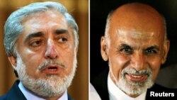 این نخستین باری است که نمایندۀ حکومت وحدت ملی افغانستان در مجمع عمومی ملل متحد شرکت می کند.