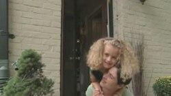 'Nova kućevnost' sve omiljenija među mlađim Amerikancima