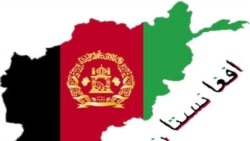 کشته شدن یک بخشدار ناحیه ای در افغانستان