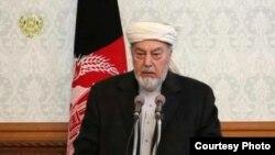 سید احمد گیلانی، به اثر حملۀ قلبی به عمر ۸۴ ساله گی شام روز شنبه در کابل درگذشت.
