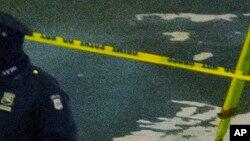 Pendiri dana investasi 'hedge fund' Thomas Gilbert, (70 tahun), ditembak mati di apartemennya di Beekman Place daerah Manhattan, kota New York (Foto: ilustrasi).