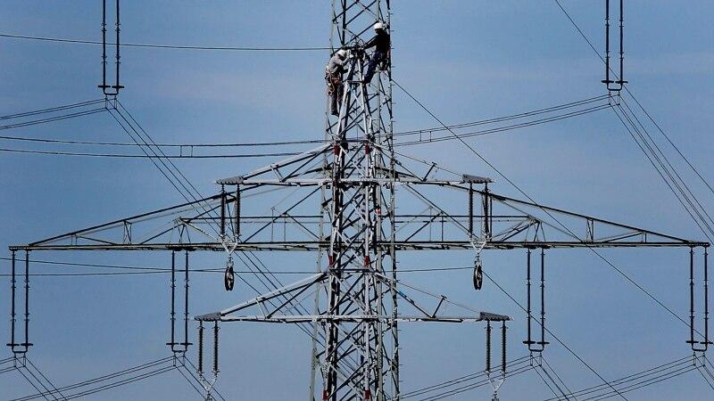 Дали ќе има рестрикции и повисоки сметки за струја?
