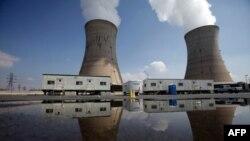 Aksidenti i parë bërthamor ofron mësime për rastet e mëvonshme