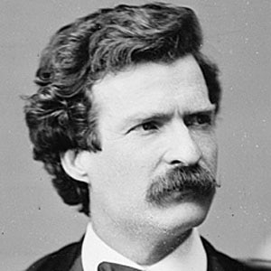 a short history of life of mark twain During the last months of twain's life, a rare book dealer, merle johnson, began   little is known of its publication history, the size of the edition, or why twain's .