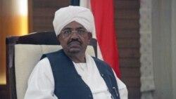 عمرالبشير آورگان دارفور را به بازگشت ترغیب کرد