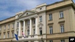 Hrvatska vladajuća koalicija i oporba još uvijek bez dogovora oko ustavnih promjena