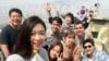 [헬로서울] 남북한, 외국 청년들 함께한 '젊은 통일 아카데미'