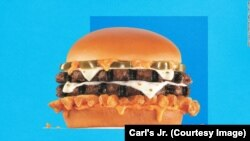 420 Burger
