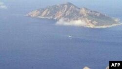 Santa Kruz adasında 6.6 bal gücündə zəlzələ baş verib