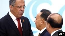 Россия поможет Северной Корее